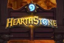 Hearthstone 100. Kartenchaos