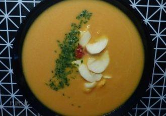 suppenliebe-möhren-apfel-creme-suppe