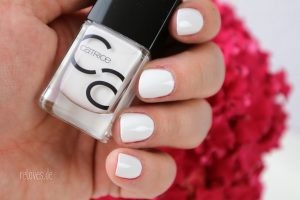 IconNails Milky Bay 15