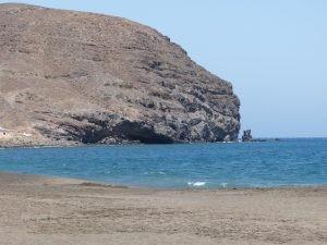 Monthly Thoughts Fuerteventura004