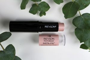 PhotoReady Insta-Fix Highlighter Stick
