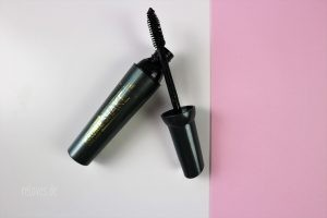 Manhatten Volume Shake Mascara