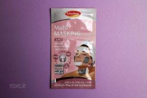 Schaebens Multi Masking 3 in 1