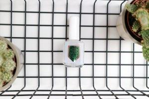 Micro Cell Nail Repair