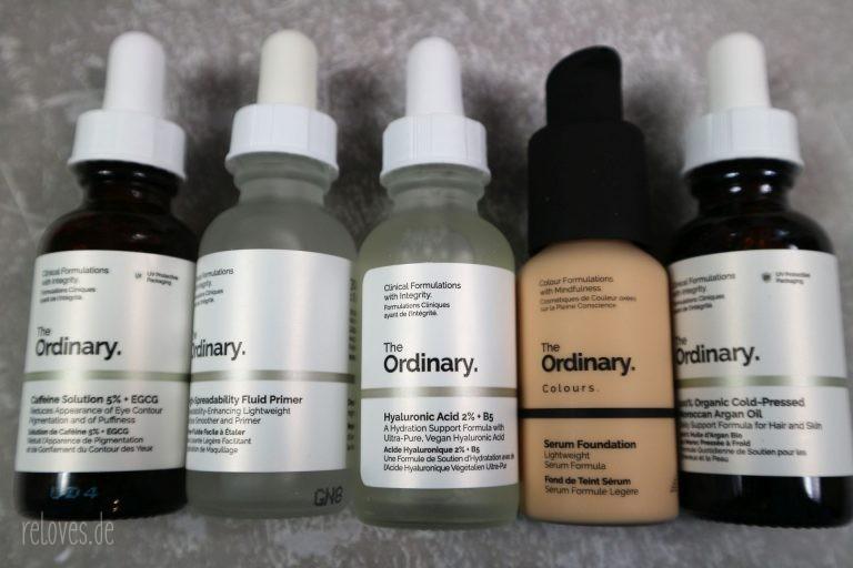 Produkte im Überblick