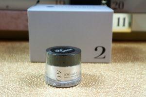 L.O.V.tender Cuticle Treatment