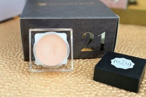 Kryolan for Glossybox Highlighter