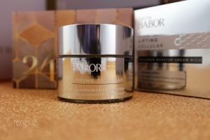 Babor Lifting Cellular Creme
