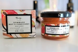 BAIJA Paris NUIT A PONDICHERY LOTUS GINGER