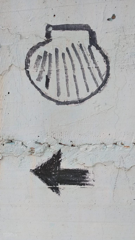 Jakobsweg - Was Dir keiner sagt