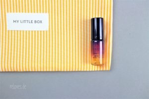 L´Occitane Immortelle Serum