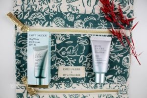 Estée Lauder Day Wear BB Cream