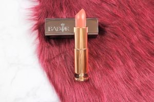 BABOR LIP COLOUR PERFECT TAN