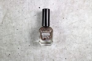 Catrice cosmetics #PEELOFF GLAM EASY TO REMOVE EFFECT NAIL POLISH