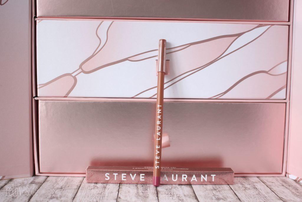 Steve Laurant Lip Liner